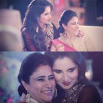 Cause there is nothing in this entire world I could do without you ❤️ #mumma #Happymotheresday https://t.co/gUG2OpUIYI