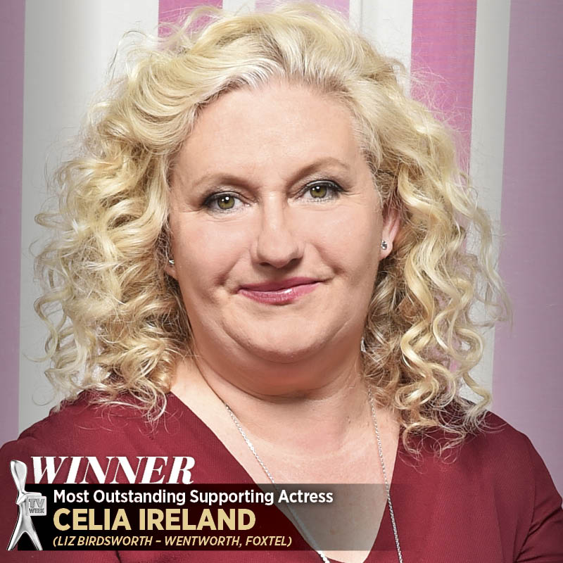 celia ireland facebook