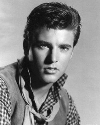 "Happy Birthday Dad born this day in 1940. We hope you're proud of ""Ricky Nelson Remembered."" https://t.co/W3IaWvRpfv https://t.co/Yz3a2f6VYO"