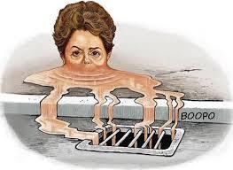 Aviso aos petistas e cia: 54 milhões de votos derreteram.77,6% a desaprovam. Paraná Pesquisas sexta-feira ( 6)... https://t.co/AY0fyK4GX3