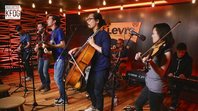 Check out @theavettbros perform #IWishIWas in a @LEVIS Lounge Private Concert: https://t.co/D7jk4kvKpM https://t.co/Fw8UjNG2HI