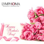 RT @lymphoma: Wishing all our wonderful moms a happy Mother's Day! https://t.co/xwtLbYE9ls
