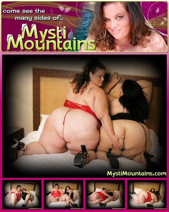 Brokeback gay mountain picture