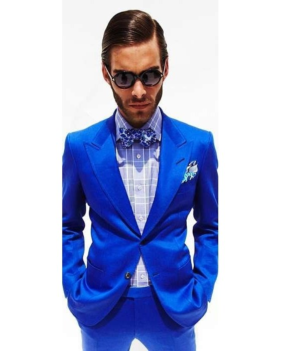 Dapper Fash ��  #dapper #dappermen #gentleman #gentlemen #gentlemanstyle #dandy #swag #suit… https://t.co/hzrLopCy1t https://t.co/8Yr61efvPf