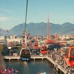 Photos of Expo 86 https://t.co/TqWPvLtbGK #vancouver #ExploreBC #expo86 https://t.co/b8Y014Ua8X #explorecanada