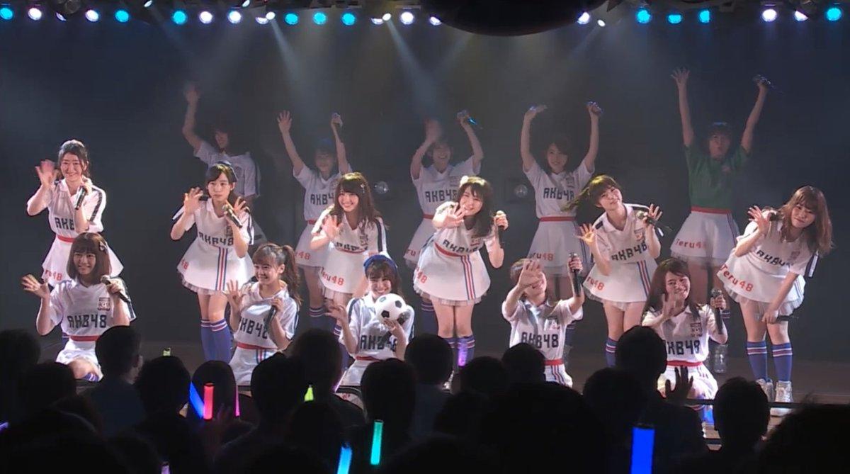 【AKB48】川本紗矢応援スレ★37【さやや】YouTube動画>75本 ->画像>1966枚