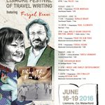 We have a fantastic 2016 festival programme June16-19 #Waterford Keynotes Kim Phuc & Fergal Keane Tix 058 53803 https://t.co/TMSDWqirkh