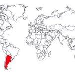 En rojo propiedades, tierras y vehículos de Lázaro Báez, testaferro de CFK. https://t.co/LgZ8wfRRLe