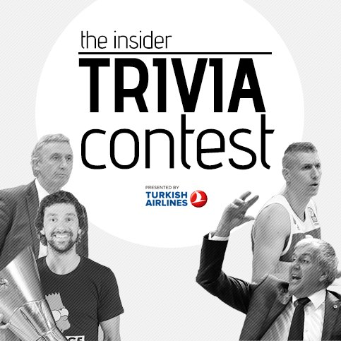 RT @theinsiderF4: TRIVIA CONTEST is here!Play & take the chance to win a paid trip to Berlin for Final https:/…