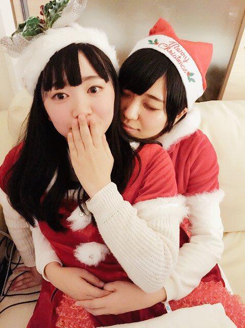 【フェザーズ】 伊藤彩沙 【BanG_Dream!】 [無断転載禁止]©2ch.net->画像>72枚