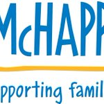 Next Wed, May 4th is McHappy Day! Visit @McDonalds Restaurants throughout #ldnont and be served by our officers! https://t.co/gE4JUiKEAF
