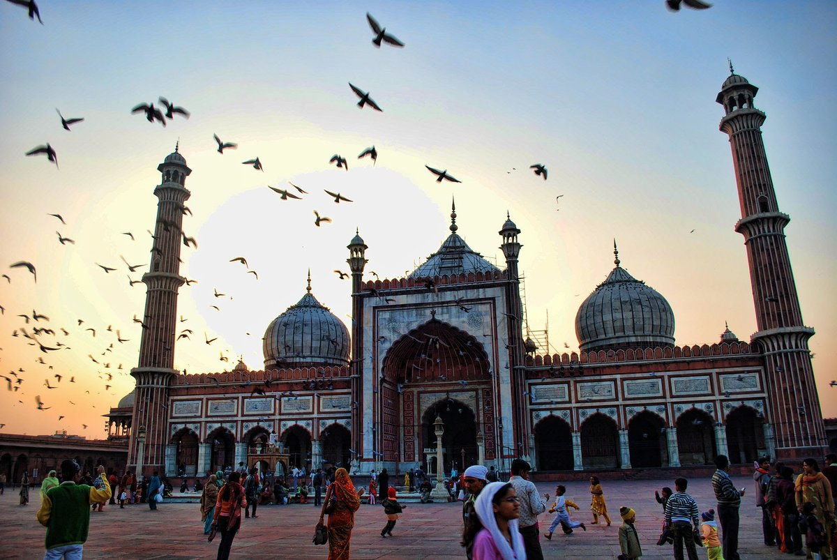 RT @604Now: . @AirCanada announces new service from @yvrairport to India.
