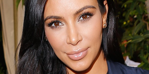 Find out which one of Kim Kardashian's recent selfies made momager Kris Jenner 'frantic'