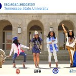 My SGA presidents picture is everything 😩🙌🏾😍 https://t.co/d7kLs5FGeB