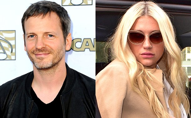 Kesha's mother drops counterclaims against Dr. Luke: