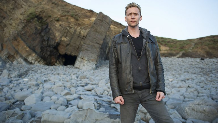 Tom Hiddleston on Sex Appeal, Nudity in 'The Night Manager' and James Bond