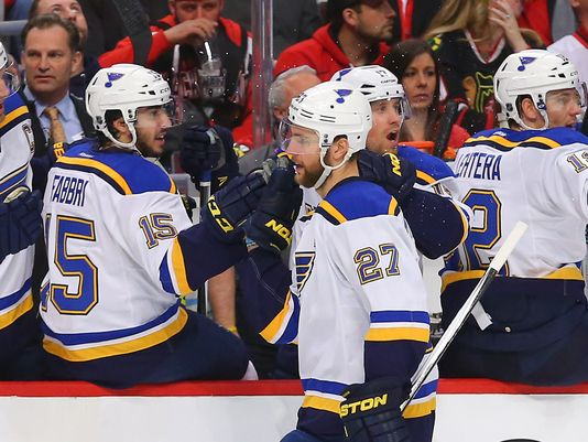 Latest @BizNasty2point0 column: Why he's rooting for Blues in playoffs. Great insight. https://t.co/SSXHwi7FN2 https://t.co/HddoiMofhW