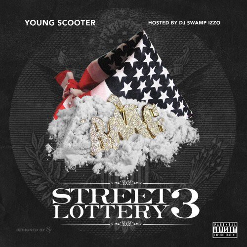 [Mixtape] @YoungScooter - Street Lottery 3 :: #GetItLIVE! https://t.co/mlK8kH2t2a @LiveMixtapes @SwampIzzo https://t.co/4hF53ba7SA