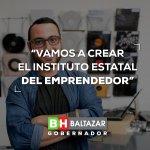 Daremos seguridad, certidumbre y confianza a los emprendedores #PorElBienDeTamaulipas https://t.co/KBcegvOhuJ