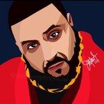 @djkhaled @WeTheBestMusic #fanart ????????????#FormationWorldTour https://t.co/m4rBSLj8T1