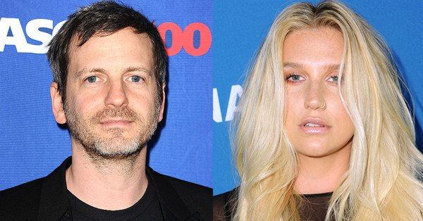 Kesha's mother drops her counterclaims against Dr. Luke: