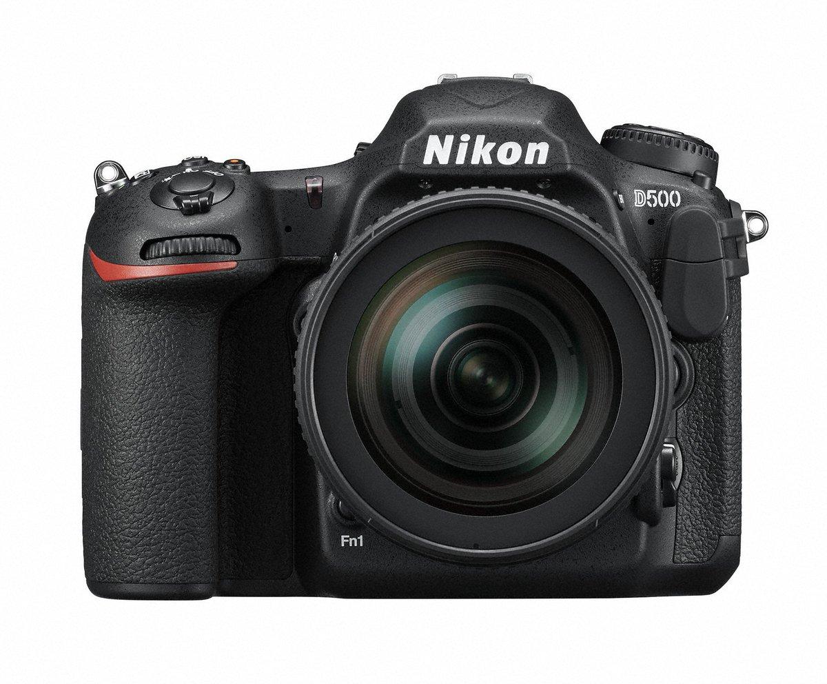 【発売開始】D500。#ニコン #デジタル一眼レフカメラ 史上最強の被写体捕捉力を発揮する広域・高密度の153点AFシステム。#d500 #新製品 #カメラ https://t.co/bLymIN7ih2 https://t.co/JJKPMv8KFI