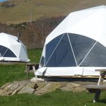 """QUICK Just hrs left to enter """"Glamping"""" break at Loch Tay must Follow & RT https://t.co/qst8sVJOGb for details https://t.co/VUEOznIk2S #win"""