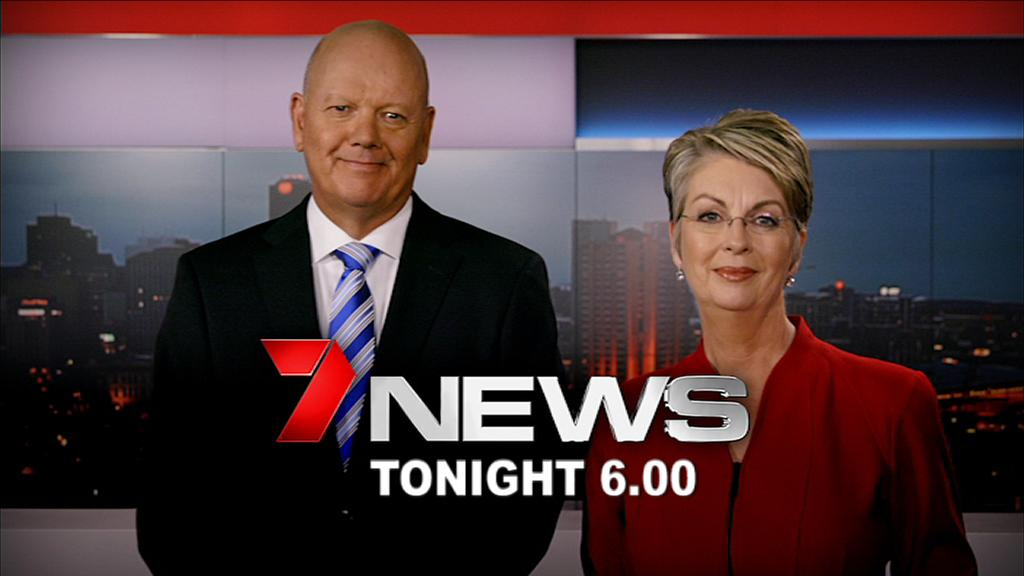 7 news adelaide on now watch channel7 or live stream 7news 7 news adelaide on now watch channel7 or live stream https publicscrutiny Images
