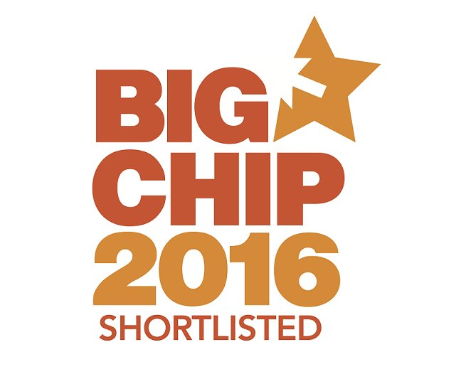 """We're proud to have been nominated for 'Best Use of Social' at the <a href=""""http://www.twitter.com/BigChipAwards"""" target=""""_blank"""" rel=""""nofollow"""">@BigChipAwards</a>  for our <a href=""""http://twitter.com/search?q=LoveMyHood"""" target=""""_blank"""" rel=""""nofollow"""">#LoveMyHood</a> campaign!"""