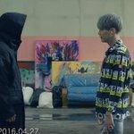#방탄소년단 불타오르네 (FIRE) MV Teaser #불타오르네 #FIRE #화양연화 #YoungForever @BTS_twt https://t.co/A01Pn3WZJ4