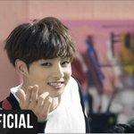 [Teaser] #BTS(#방탄소년단) - #FIRE (#불타오르네)▶https://t.co/vSrCCiDPLH https://t.co/0fDP3qBPmk