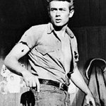 #ThrowbackThursday #filmmaking Giant 1956....James Dean...who would die before this movie was released. https://t.co/8jEeB8lNLb