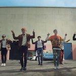 #방탄소년단 불타오르네 (FIRE) MV Teaser #불타오르네 #FIRE #화양연화 #YoungForever @BTS_twt https://t.co/fkjjz42v8W