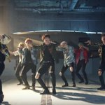 BTS prepare to ignite a Fire with MV teaser https://t.co/soIMeDA1TL https://t.co/Vpjr0MyjaK