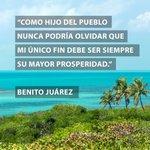 En #QuintanaRoo haremos de cada sueño una realidad y de la esperanza nuestro camino hacia la transformación. https://t.co/CcJBsLf2qk