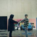 #방탄소년단 불타오르네 (FIRE) MV Teaser #불타오르네 #FIRE #화양연화 #YoungForever @BTS_twt https://t.co/UZG8jaGo9E