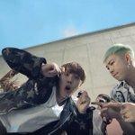 #방탄소년단 불타오르네 (FIRE) MV Teaser #불타오르네 #FIRE #화양연화 #YoungForever @BTS_twt https://t.co/WCYLmz0Fin