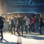 """WATCH: #BTS Burns It Up In Teaser Video For """"Fire"""" MV https://t.co/Y8Ff5fcL58 https://t.co/fLa0SY8tve"""