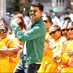 Vijays #Theri crosses Rs 150 cr mark at Box Office, all set to break records of #Thuppakki https://t.co/UddIaLIiN8 https://t.co/1ph4vNA1GS