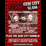 #Friday May 6th! Dont miss the Gem City Slam! @pepperparks @Remi_Wilkins #Dayton #rsp #GemCity https://t.co/AgH98jR1Fb