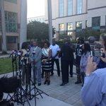 Attorney for Jones Family speaking now @WPTV @Fox29WFLX https://t.co/bZ5VorbDL8
