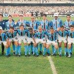 Relembre a história do Grêmio, time brasileiro que encerrou suas atividades em 2001 https://t.co/qL8rroFtvX