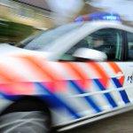 Vier Hilversummers aangehouden na straatroof in Blaricum https://t.co/qBzBvgkrwJ https://t.co/3hxECogXfn