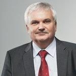 Prof. Cezary Madryas nowym rektorem Politechniki Wrocławskiej: https://t.co/L0f681Nqeq #wyboryPWr https://t.co/B00Sx9En4y