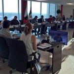 En la Décimo Primera Sesión Extraordinaria de #Cabildo #CoahuilaEsGrande https://t.co/mq4YIoPFQd