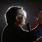 "Boehner calls Cruz ""Lucifer in the flesh,"" says hed vote for Donald Trump https://t.co/c2Ml5skwtv https://t.co/lU6WRM5Rzp"