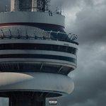 Less than 24 hours until Drake drops his new album VIEWS https://t.co/sJ6Seftm7K