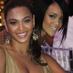 .@Beyonce and the original #Becky with good hair! #TBT https://t.co/tgUirv2bvS #ThrowbackThursday https://t.co/wKmyiO5KoG