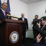 "John Boehner calls Ted Cruz a ""miserable son of a b----"" and ""Lucifer in the flesh"" https://t.co/kFlCUMdcZm https://t.co/wU9dg746B0"