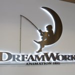Comcast buying DreamWorks Animation for about $3.55B https://t.co/65Zm7YSWhX https://t.co/nadzPGHm8m